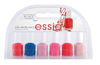 Essie Spring 2009 Color Collection