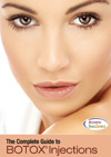 Aesthetic VideoSource The Complete Guide to Botox Injections DVD