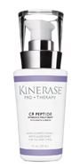 Valeant Pharmaceuticals Kinerase Pro+Therapy C8 Peptide Intensive Treatment with Kinetin and Zeatin