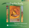 New Earth Records Healing the Body CD