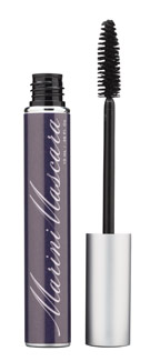 Jan Marini Skin Research, Inc. Marini Mascara
