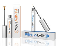 Metics Professional RenewLash