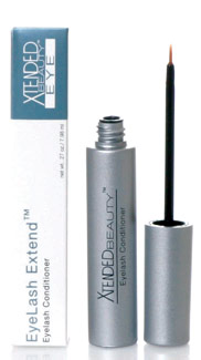 Xtended Beauty EyeLash Extend