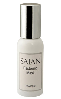 SAIAN Restoring Mask