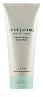 June Jacobs Vanda Orchid Collection Body Balm