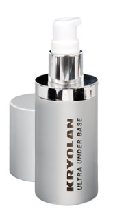 Kryolan Ultra Under Base PLUS