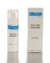 BioTec USA Eye Liss Contour