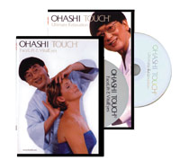 Ohashi Institute Ohashi Method DVDs