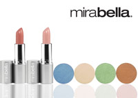 Mirabella Bohemian Belle Collection