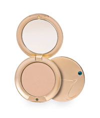 jane iredale Limited Edition Mini-Matte Finish Powder