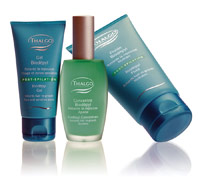Thalgo Biodepyl products