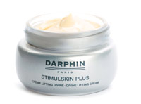 Darphin Stimulskin Plus Divine Lifting Cream