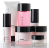 Your Name Professional Brands Hydraessence line