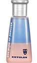 Kryolan Eye Make-up Remover