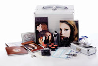 NovaLash Individual EyeLash Business Builder Kit