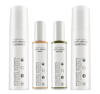 Intelligent Nutrients Certified Organic Anti-Aging Skin Care