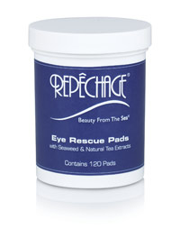 Repechage Professional Size Eye Rescue Pads