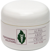 Professional Solutions Alpha Abdo Cream