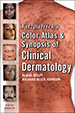 McGraw-Hill Professional Fitzpatrick's Color Atlas and Synopsis of Clinical Dermatology, Sixth Edition book