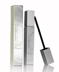 DermaQuest DermaLash Mascara