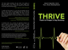 College of Cosmetic Medicine Press Thrive book