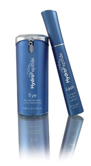 HydroPeptide Limited Edition HydroPeptide Complete Eye and Lash Restoration Kit