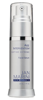 Jan Marini Skin Research, Inc. Age Intervention Peptide Extreme