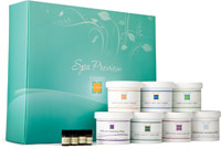 Biotone Spa Preview Collection