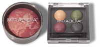 Mirabella Jewelry Box Collection