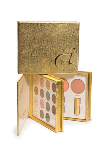 jane iredale Sweet 15 Kit