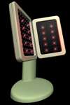 LED Technologies, LLC DPL Light Therapy