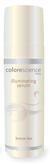 Colorescience Pro Illuminating Serum