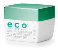 Star Nail Eco Overlay Gel System