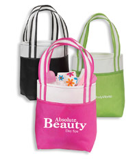 Action Bag Company Oasis Gift Totes