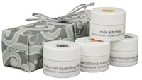 Biotone Holiday Gift Set