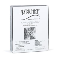Repechage Four Layer Facial