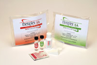 The Theraplex Company SA Facial Peel