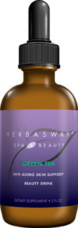 HerbaSway Spa & Beauty