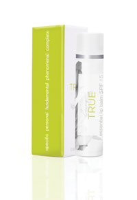 BeingTrue's Essential Firming Lip Complex