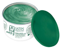 Satin Smooth Citrus Mojito
