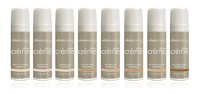 Colorscience Pro Sheer Crème Foundation