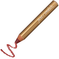 jane iredale's Individual Lip Crayons