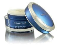 Hydropeptide's Power Lift Anti-Wrinkle Ultra Rich Concentrate