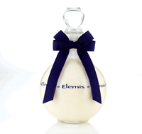 Elemis' Limited Edition Skin Nourishing Milk Bath