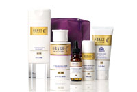 Obagi Medical's Obagi-C Rx Normal to Oily kit