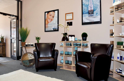 GlyMed Plus Skin Care Headquarters
