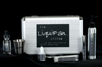 LiquiFan Products Ltd.