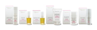 Aromatherapy  Associates' Anti-Age Skincare Collection