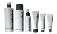 Dermalogica's UltraCalming System
