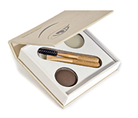 jane iredale's Bitty Brow Kit